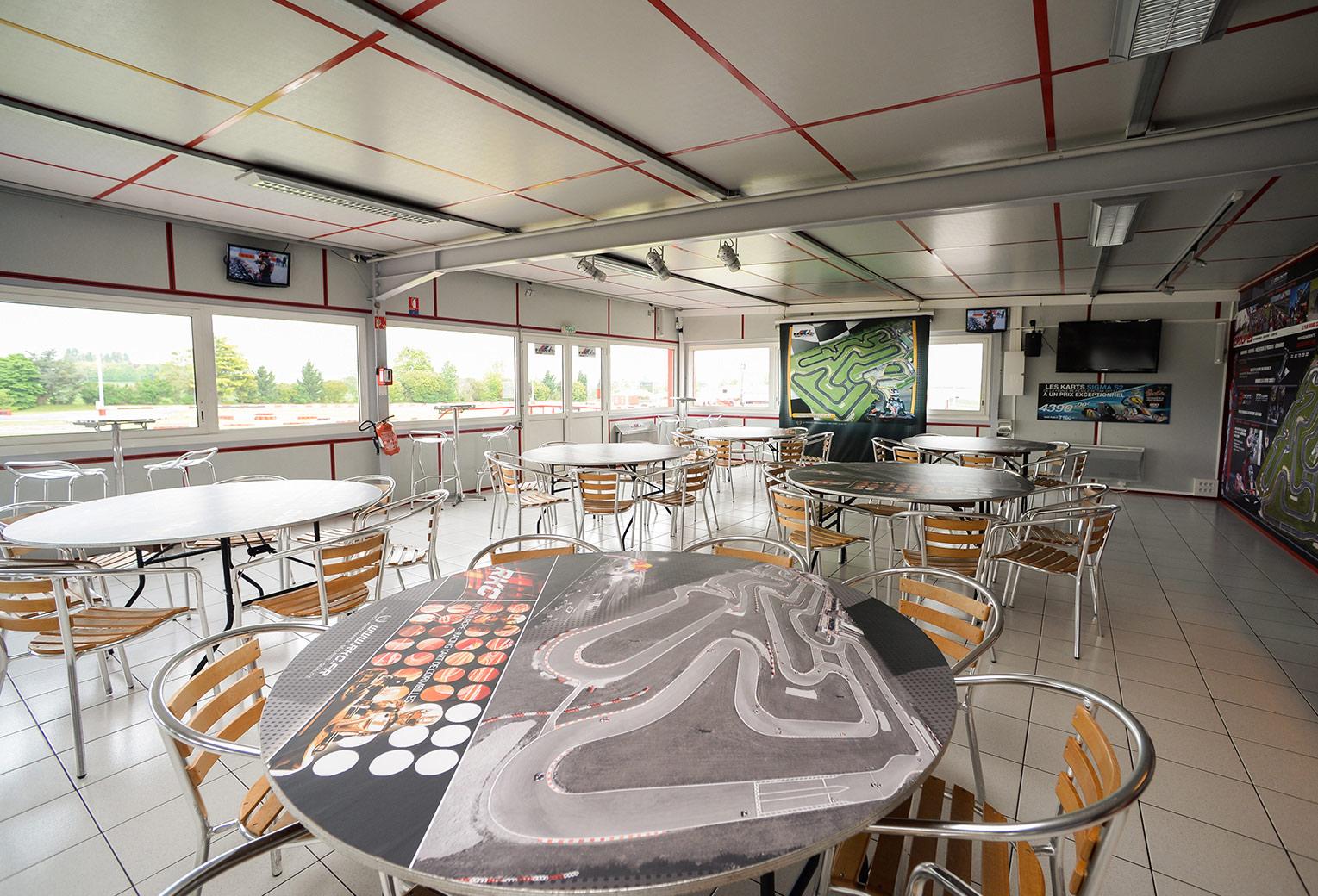 centre de formation agr n 11 95 04 866 95. Black Bedroom Furniture Sets. Home Design Ideas